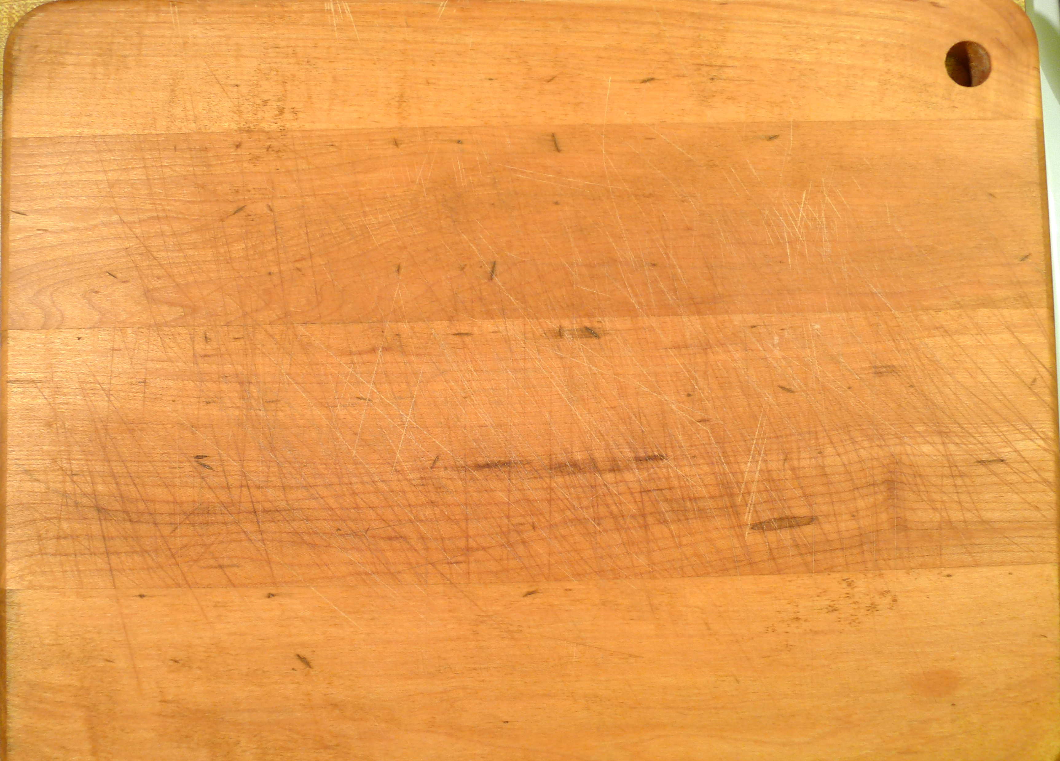 Diy chopping block cutting boards wooden pdf build your